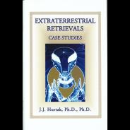 Extaterrestrial Retrievals