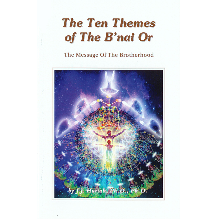 Ten Themes