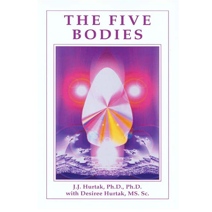The Five Bodies