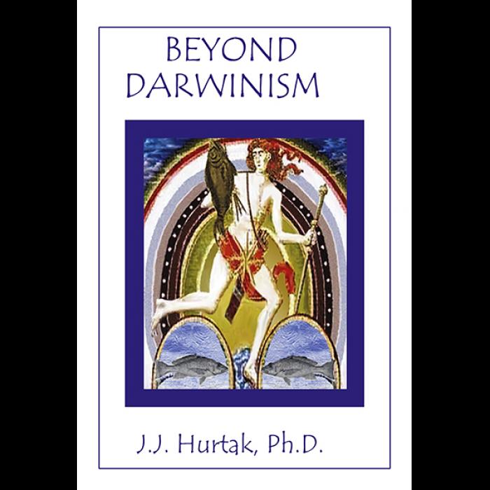 Beyond Darwinism