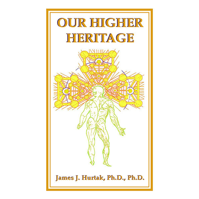Our Higher Heritage