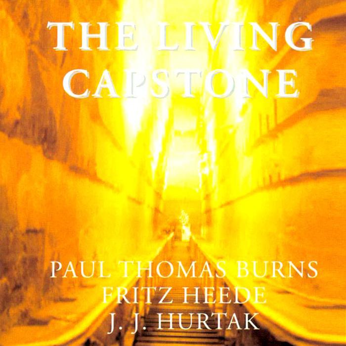 The Living Capstone