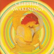 Celestial Awakenings
