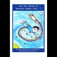 Children's Booklet