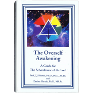 OVERSELF AWAKENING