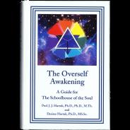 OVERSELF AWAKENING