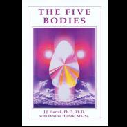 De Vijf Lichamen