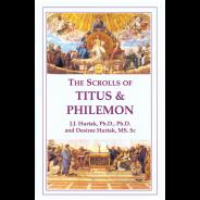 Titus and Philemon