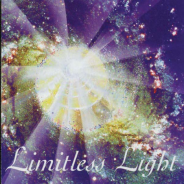 Limitless Light