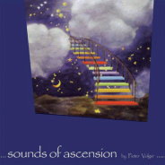 Sounds of Acension