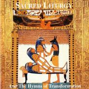 Sacred Liturgy